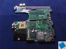 MOTHERBOARD FOR TOSHIBA Satellite A100 A105 V000068140 6050A2041301 1310A2046106 100% TESTED GOOD With 90-Day Warranty
