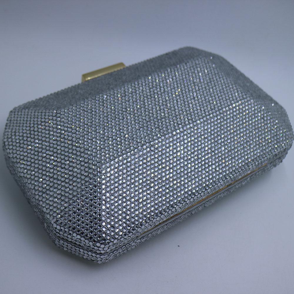 silver-evening-clutch-bag-2