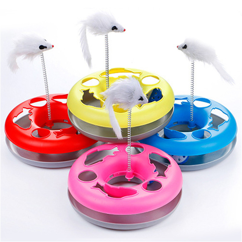 funny mice amusement disk Funny Mice Amusement Disk Cat Toy HTB1RY7MRpXXXXaLXVXXq6xXFXXX6