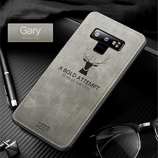 KSTUCNE-For-Samsung-S7-Edge-S8-S9-Plus-Case-Cover-Fabric-Vintage-Deer-Soft-Case-For.jpg_640x640 (2)