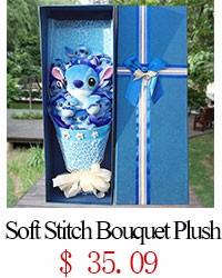 stitch_05