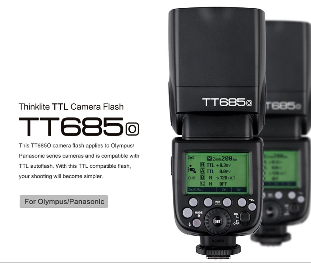 Products_Camera_Flash_TT685o_02