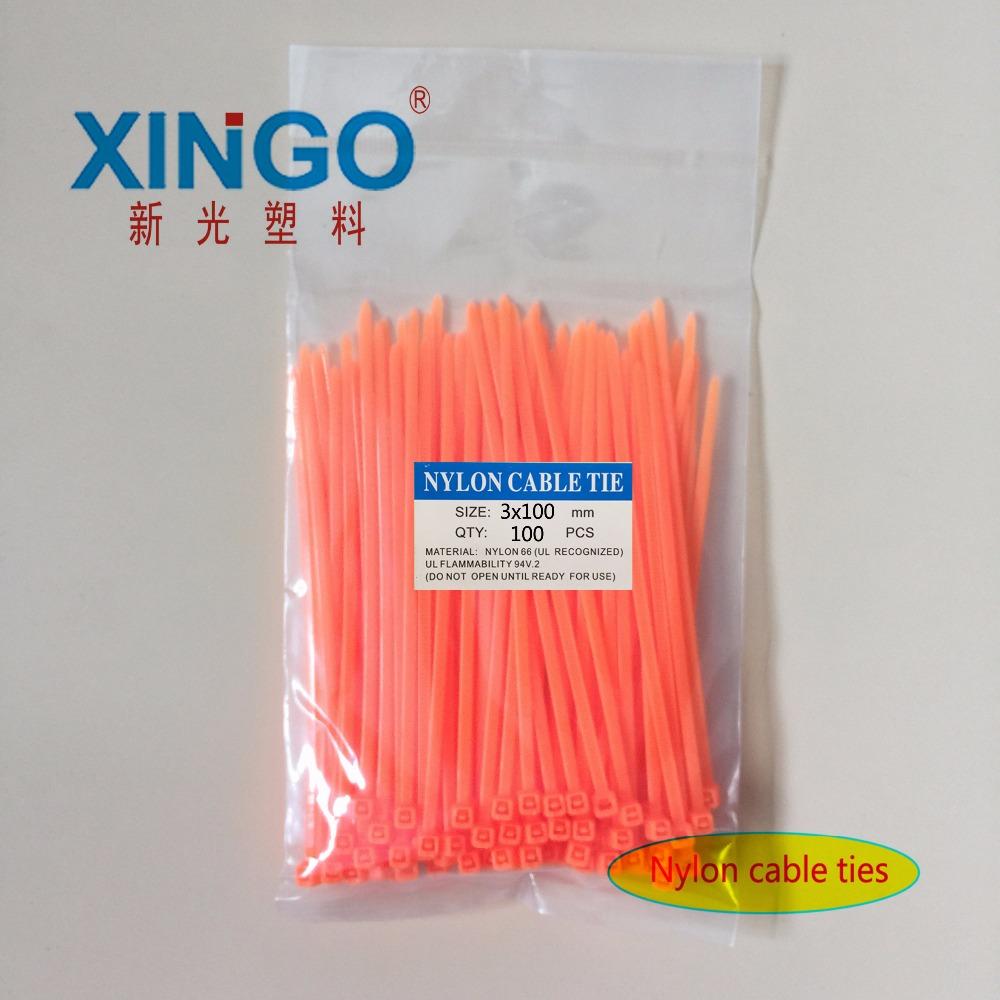2.5x100chengs