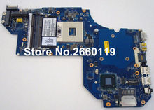 laptop motherboard for HP 686928-001 M6-1000 Series LA-8713P system mainboard fully tested and working well with cheap shipping