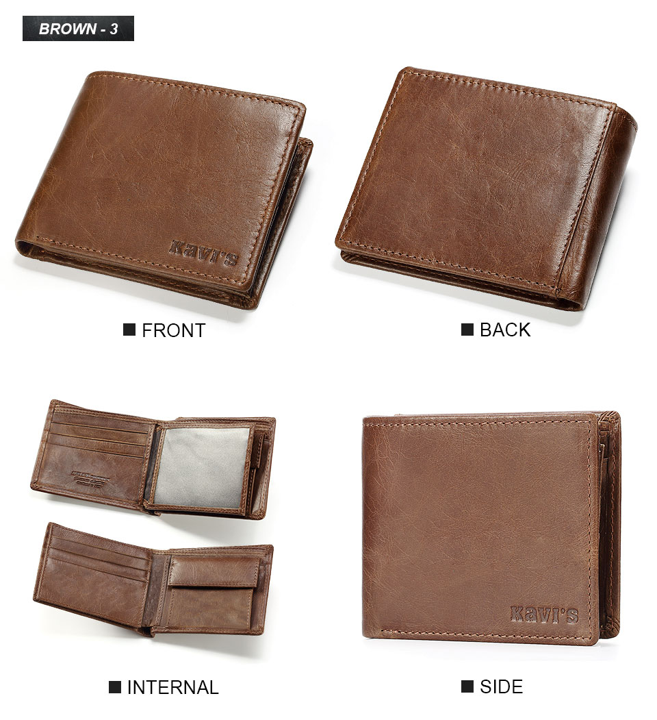 men-wallets-coffee-B_17