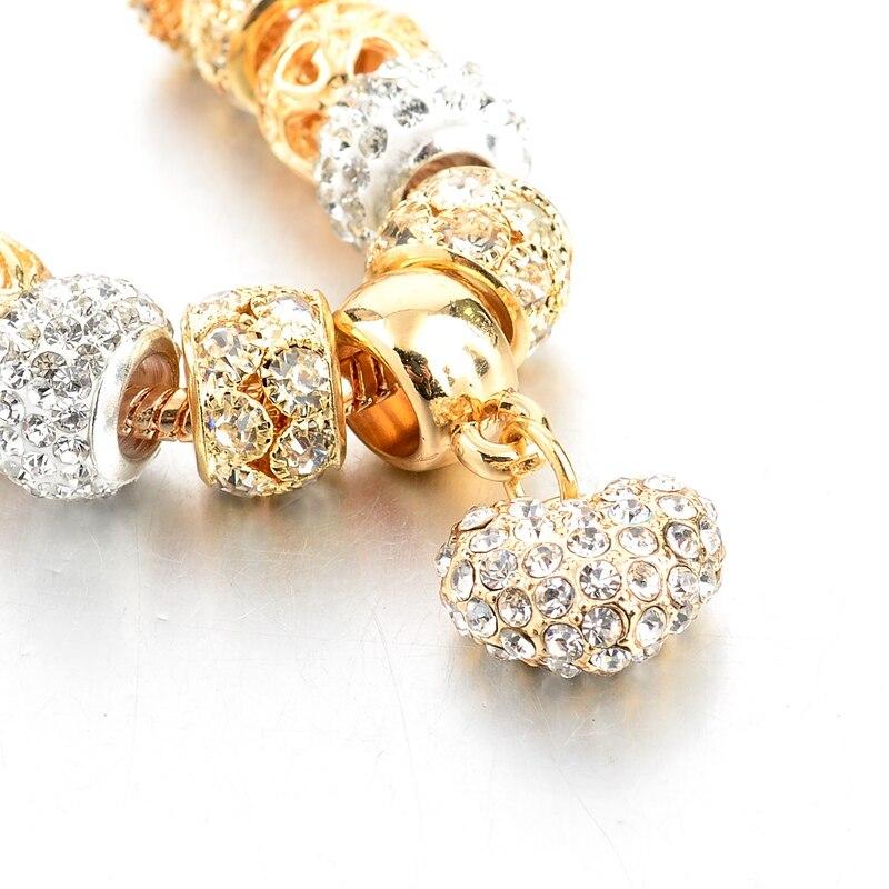 Dzi Beads  Bracelets  FengshuiMall