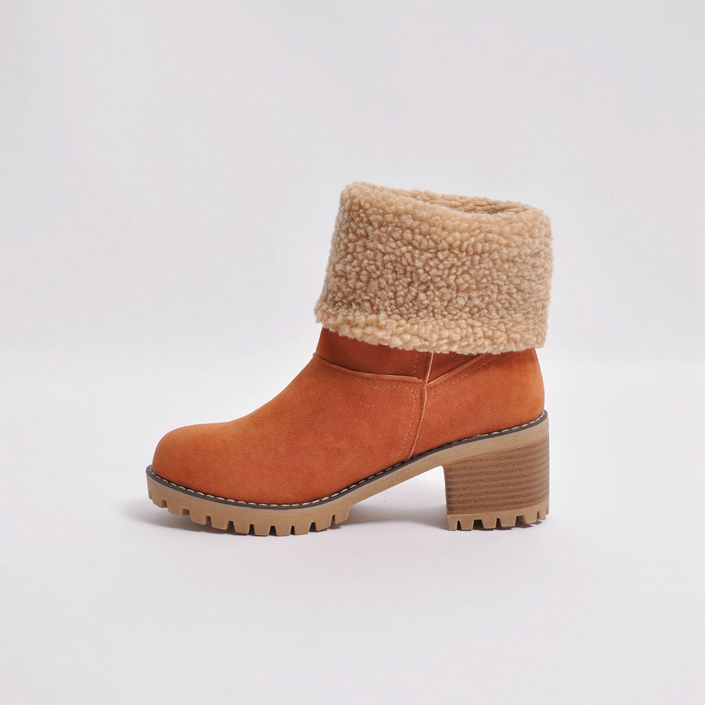 ankle boots (8)