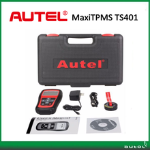 Autel TS401 buy autel maxitpms ts401 with best price Code scanner TS401 Autel Diagnostic Scanner TPMS TS 401