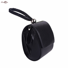 Moccen Cheap Day Clutches Women Evening Bags Clutch Bag Wedding Purses And Handbags Ladies Hand Bags For Women 2017(China)