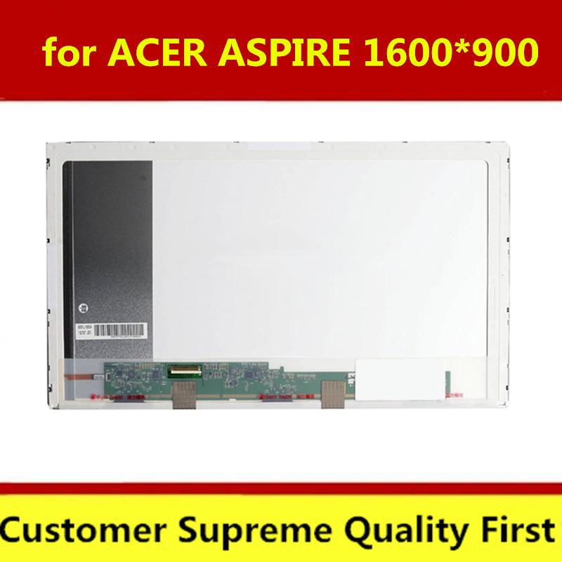 Laptop-LCD-Screen-for-ACER-ASPIRE-E1-771-E1-771G-E1-731-V3-771-V3.jpg_640x640