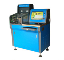 high pressure common rail Injector test bench CRI-300C(China)
