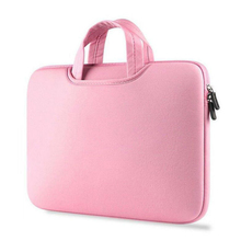 "Portable Ultrabook  Soft Sleeve Laptop Bag Computer Bag Smart Cover 11""12""13""14""15"" For Macbook Air Pro Retina wholesale"