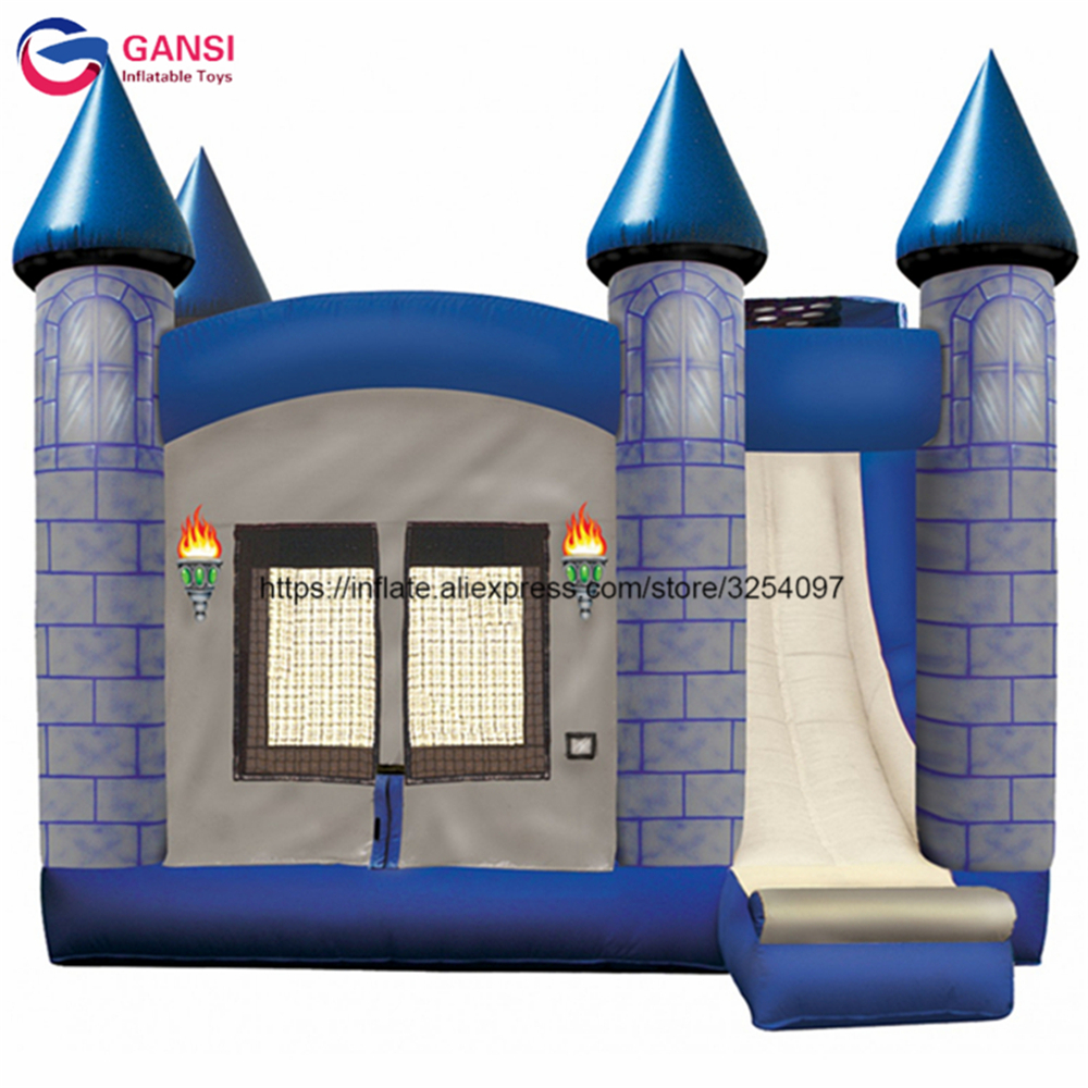 inflatable castle104