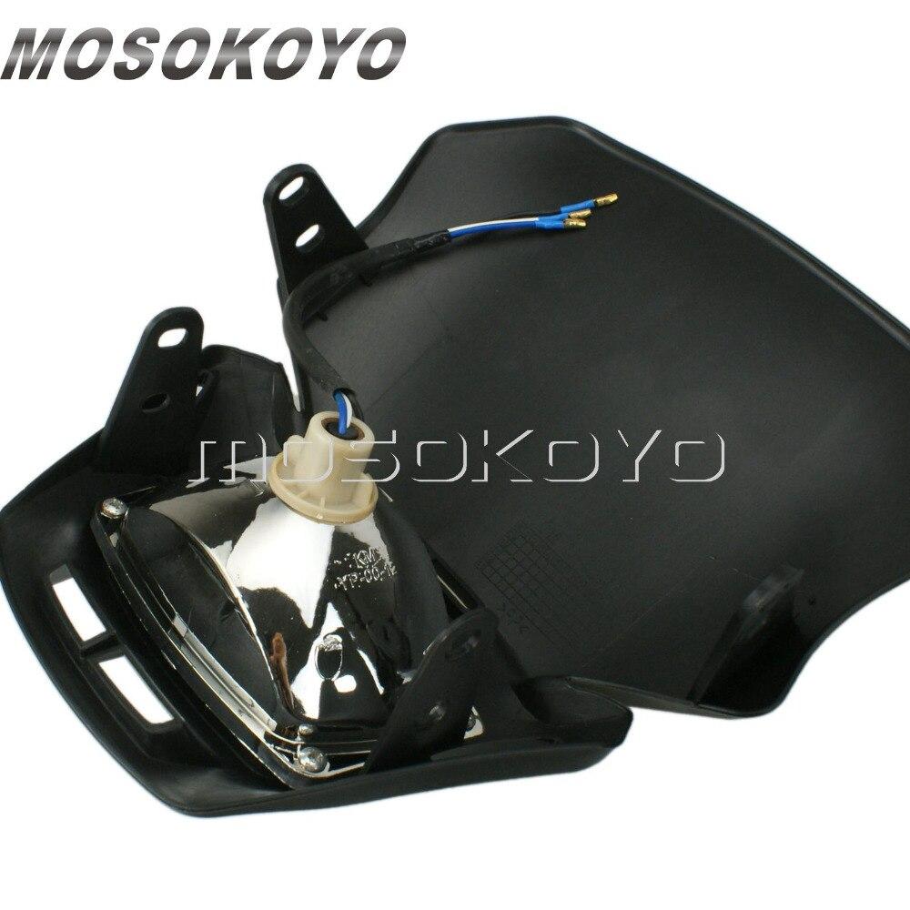 YM-009-BK (5)