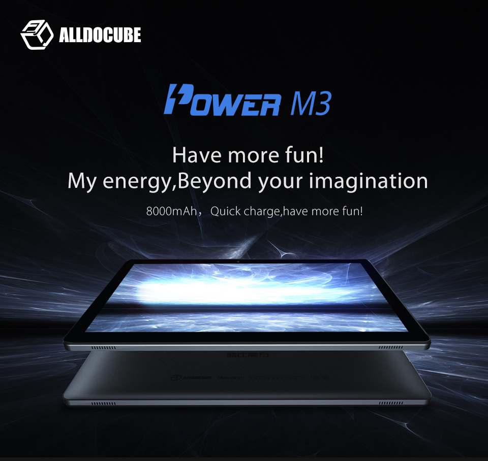 M3_01