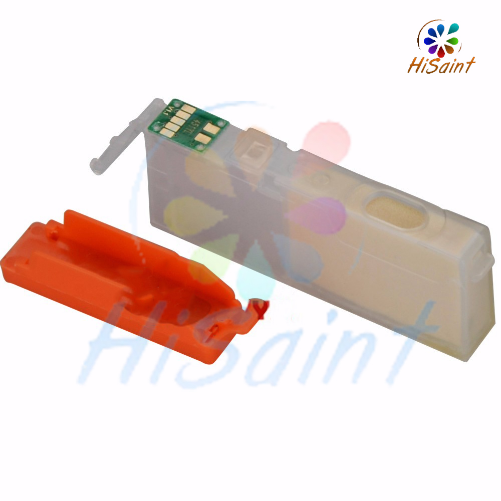 6 color/set CLI-251/PGI-250 Refill Ink cartridge For Canon PIXMA MG6320 MG7120 iP8720 MG7520 printer with ARC Chip pgi250 cli25<br><br>Aliexpress