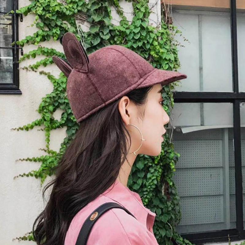 baseball cap (5)