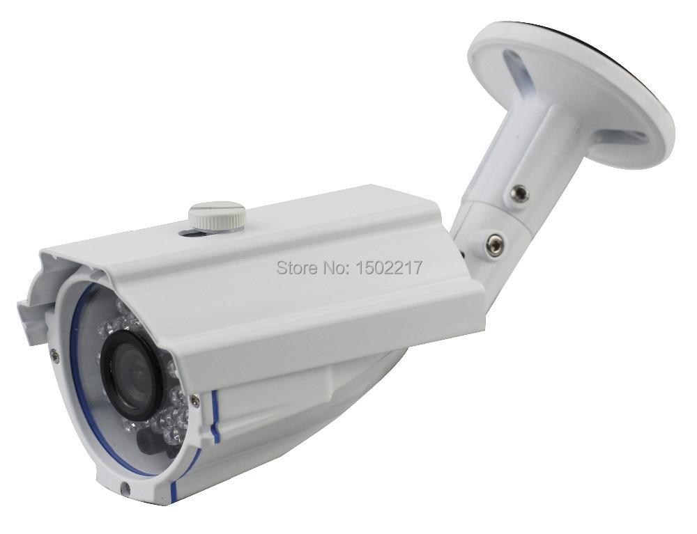 Okayvision supply accept Paypal CCTV products ir camera, real-time transmission high feedback 700tvl SONY effio-e cctv ir dome<br>