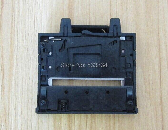 Zcut - 9 tape cutting machine Blade component box components Multi-function cutting machine<br>