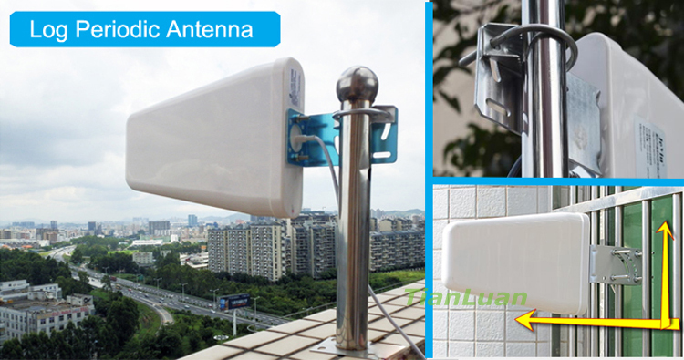 log periodic antenna-2
