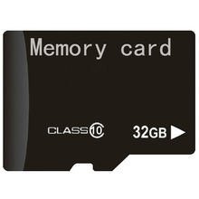 New arrival TF card Great discount microT2  memory card +card adapter 128mb 1gb 2gb 4gb 8gb 16gb 32gb 64gb128gb