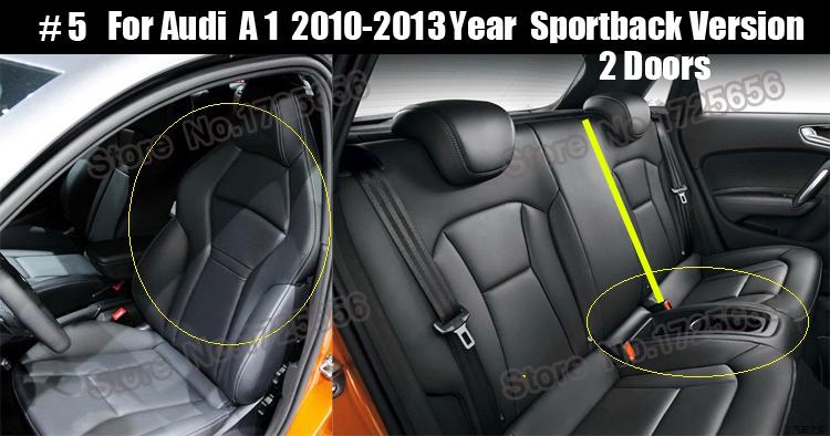 SU-DL021 car covers (6)