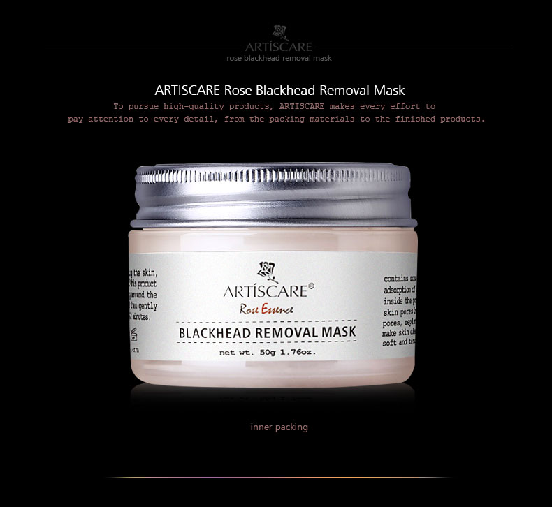 rose-blackhead-mask_12