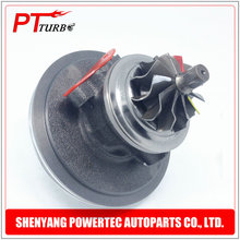 Buy Renault Megane Scenic 1.9 dCi KKK turbolader turbocharger cartridge turbo chra 53039880048 / 53039700048 turbo core for $83.60 in AliExpress store