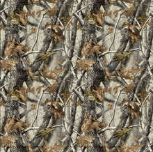 Top sale! Realtree Camo Wrap For Car Wrap With Air Release Mossy oak Tree Leaf Camouflage Truck boat PROTWRAPS 1.52 x20m/Roll(China)