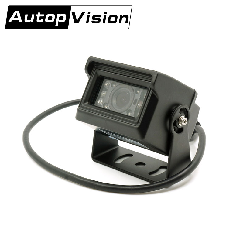 AV-780 AHD High Definition Camera Car Security Reversing Camera  NEW HD Car Rear View Camera Reverse Bus Camera Parking <br>