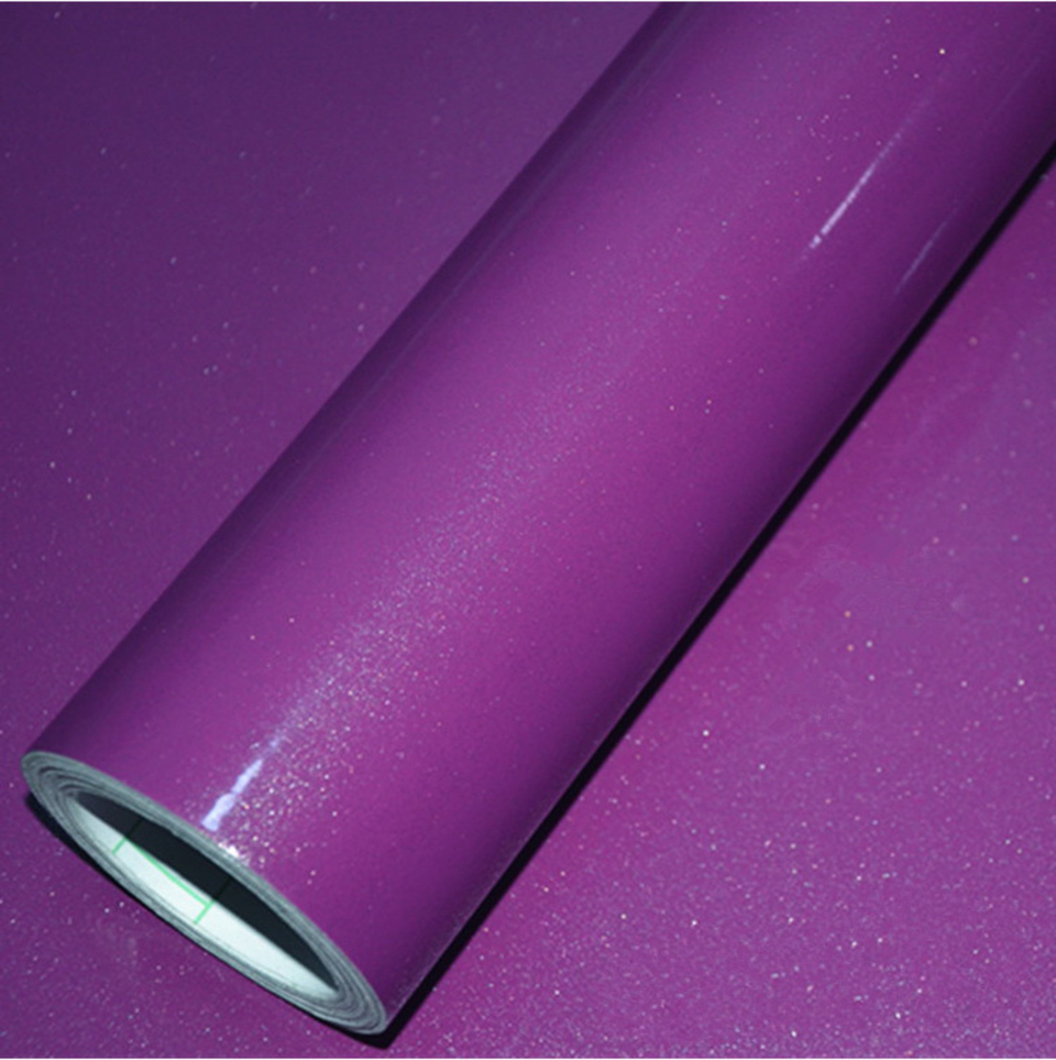 HTB1R_AgzKuSBuNjSsziq6zq8pXaf Vinyl DIY Contact Paper PVC Self adhesive Wallpaper For Kitchen