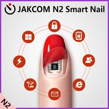 Jakcom N2 Smart Nail New Product Of Radio Tv Broadcasting Equipment As Lnb Ku Band For Focus Sex Download Fm For  Radio Kit