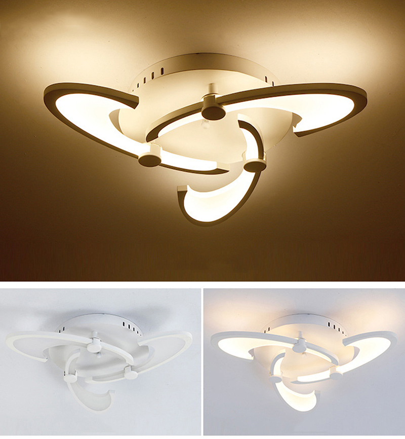 simple ceiling light (37)