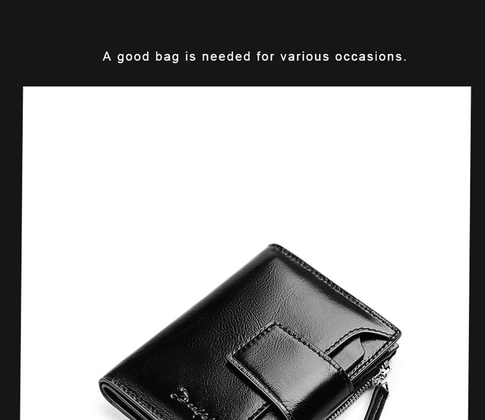 DE6116-01-wallets_01