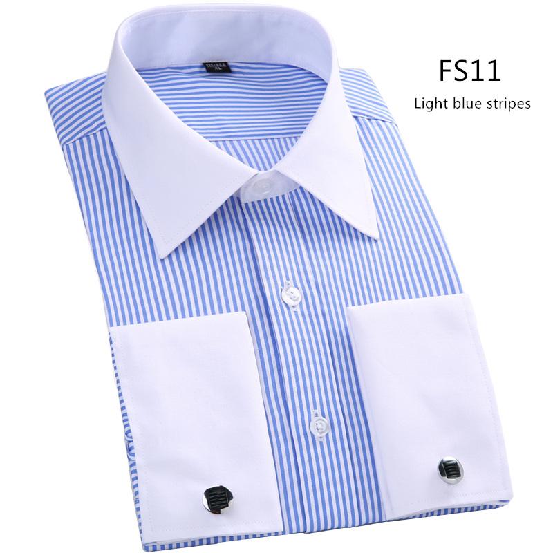 FS11-1