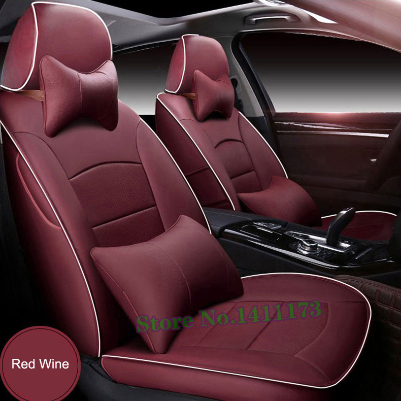 925 car seat cover set (3)