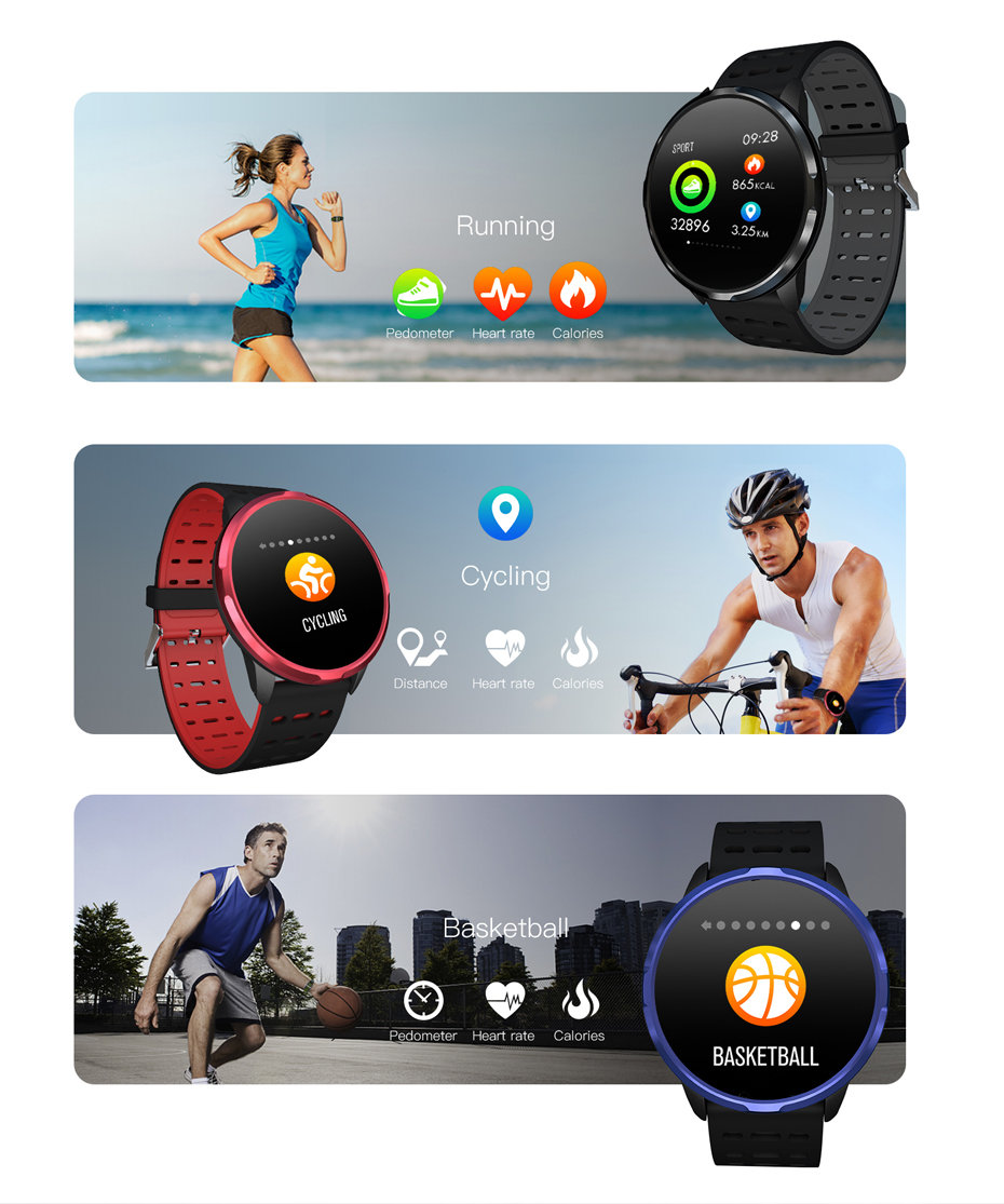 COLMI-Smart-watch-IP68-waterproof-Standby-60-days-Heart-rate-monitor-clock-Activity-tracker-Men-Women-Smartwatch-11