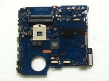 High quanlity Laptop Motherboard For Samsung RV520 RV511 DDR3 Mother board
