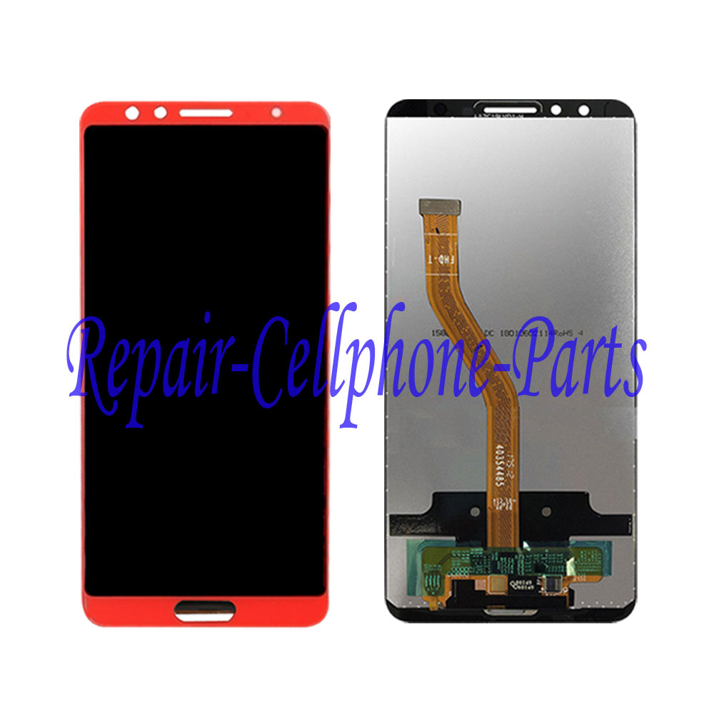 How It Works & Rental Phone Information: