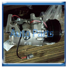 TRSA09 ac компрессор для Honda Accord/CIVIC/Прелюдия 38800-PLA-E021-M2 38800-PLC-006 38800-PLM-A01 38810PLAE01 co 10541AC(China)