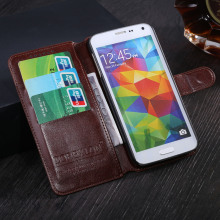 Coque Flip Case For Blackberry Q10 Luxury PU Leather Wallet Phone bags Pouch Skin KickStand Design + Card Holder Back Cover