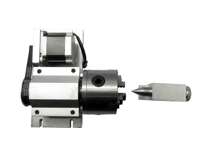 CNC 3040 USB 4axis (19)