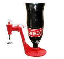 drop shipping The fizz saver coke cola drinks the water dispenser quoted the device machine 08063(China)