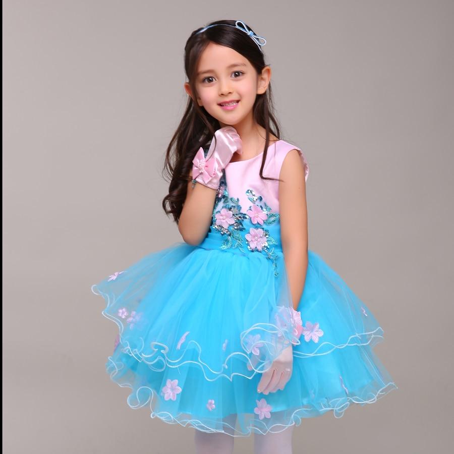 Little Marc Jacobs  Kids Designer Clothes