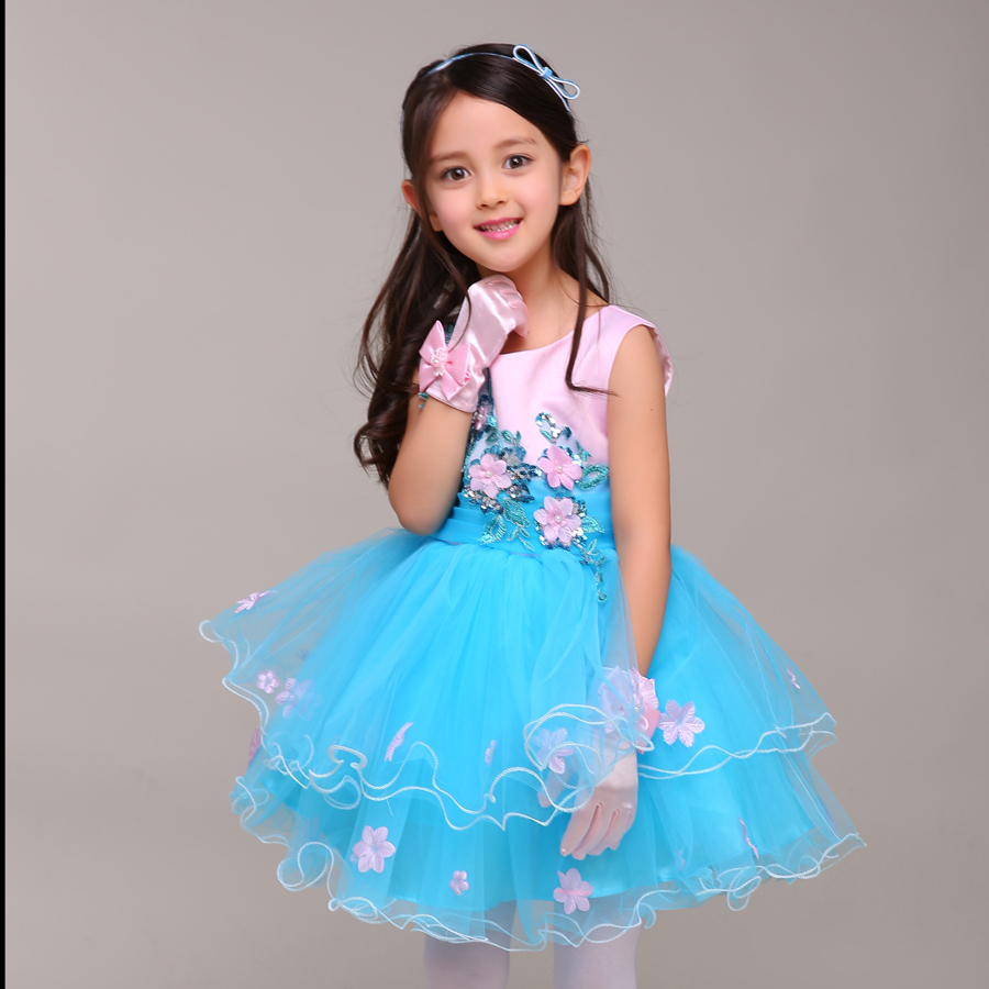 Little Pink Dress Lace Reviews  Online Shopping Little