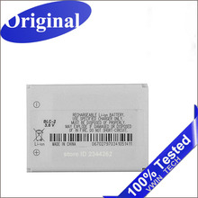 DHL 100pcs/ lot BLC-2 For Nokia 3310 3330 3410 3510 5510 3530 3335 3686 3685 3589 3315 3350 3510 6650 6800 3550 BLC2 Battery