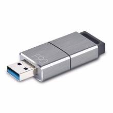 EAGET F90 USB3.0 USB Flash Drive Metal Pen Drive USB Stick Pendrive 16 GB 32 GB 64 GB Memoria USB Flash Drive Flash Disk Hot New