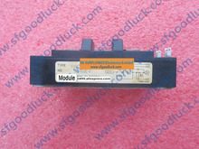 FM50DY-10 MOSFET MODULE MEDIUM POWER SWITCHING USE INSULATED TYPE 500V 50A Weight(Typical value):250g