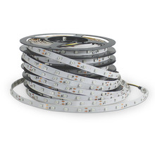 12V Led Strip Lights SMD3528 Flexible Led Strip Bar Light Non Waterproof Strips LED Tape ledstrips 5m/roll rgb led strip