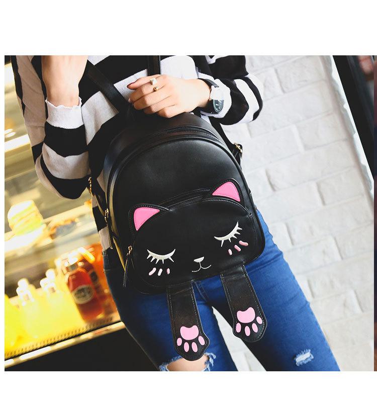 cat backpack (5)